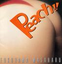 Peach!!/福山雅治