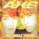 AXS SINGLE TRACKS/access