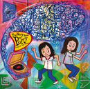THE VERY BEST OF PUFFY/amiyumi JET FEVER/PUFFY
