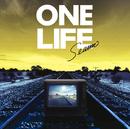 ONE LIFE/SEAMO