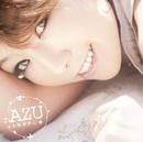 トモダチ☆★/AZU