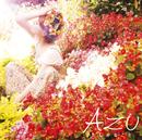 たしかなこと/AZU