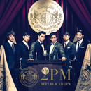 REPUBLIC OF 2PM/2PM