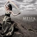 JUST BALLADE/MISIA