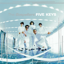 FIVE KEYS /ゴスペラーズ