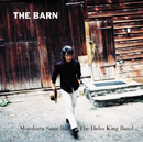 THE BARN/佐野 元春 and The Hobo King Band
