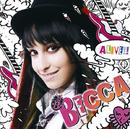 ALIVE!!/BECCA