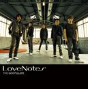 Love Notes/ゴスペラーズ