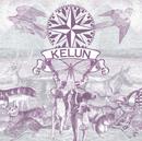 KELUN/KELUN