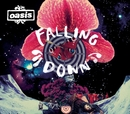 FALLING DOWN/OASIS