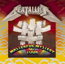 Masterful Mystery Tour/BEATALLICA