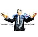 Ordinary Heroes/Howard Jones