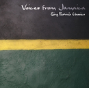 VOICES from JAMAICA~Sing PUSHIM's Classics~/ヴァリアス