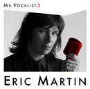 MR. VOCALIST 3/Eric Martin