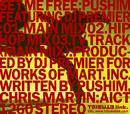 SET ME FREE/PUSHIM featuring DJ PREMIER