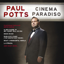 CINEMA PARADISO/Paul Potts