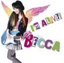 I'm ALIVE!/BECCA