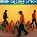 CM COMPILATION Twelve Steps/BEGIN