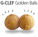 GOLDEN☆BEST G-クレフ~Golden Balls/G-CLEF