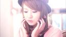 海風のブレイブ (1分30秒 ver.)/fumika