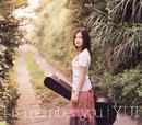 I remember you/YUI