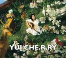 CHE.R.RY/YUI