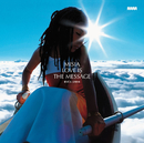LOVE IS THE MESSAGE/MISIA