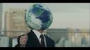 呼びにきたよ/地球三兄弟