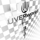 REVERSI/UVERworld
