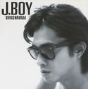 J.BOY/浜田 省吾