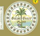 Golden Coast/FLOW