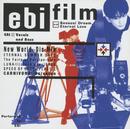 film/EBI