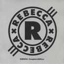 REBECCA/Complete Edition/REBECCA