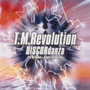 DISCORdanza Try My Remix ~Single Collections/T.M.Revolution