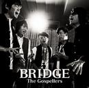 BRIDGE/ゴスペラーズ