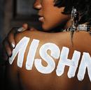 AISHA.EP/AISHA