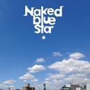 Paralllel/Naked blue star