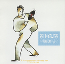 SINGLES/米米CLUB