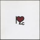 K2C/米米CLUB