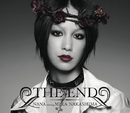 THE END/NANA starring MIKA NAKASHIMA