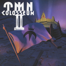 COLOSSEUM II/TM NETWORK