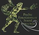 Psychic Entertainment Sound/小室 哲哉 & MR.マリツク