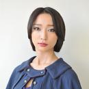 妖怪人間ベム ~ベラ ボサノバver.~/杏