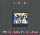 STAR BOX/PRINCESS PRINCESS/PRINCESS PRINCESS
