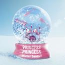 プリプリ フユソン!/PRINCESS PRINCESS