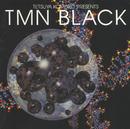 Tetsuya Komuro Presents TMN black/TM NETWORK