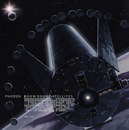 PHOTON/BOOM BOOM SATELLITES