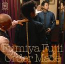 Order Made/藤井フミヤ