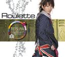 Roulette/TETSUYA