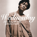 WEDNESDAY~LOVE SONG BEST OF YUTAKA OZAKI/尾崎 豊